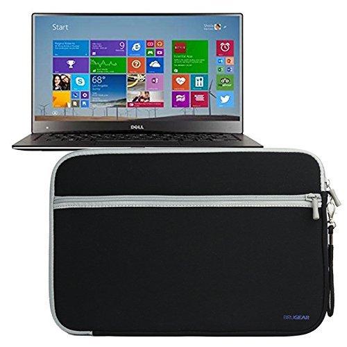 birugear-dell-xps13-manica-neoprene-zipper-carrying-storage-case-w-tasca-frontale-per-accessori-per-