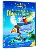 Le avventure di Bianca e Bernie