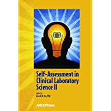 Self-Assessment in Clinical Laboratory Science II