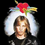 Tom Petty + The Heartbreakers (Remast.)