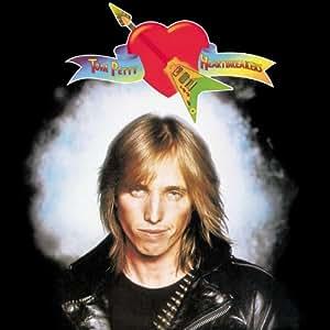 Tom Petty&the Heartbreakers(Re