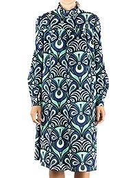 ec425126966c Amazon.co.uk  M Missoni - Dresses   Women  Clothing
