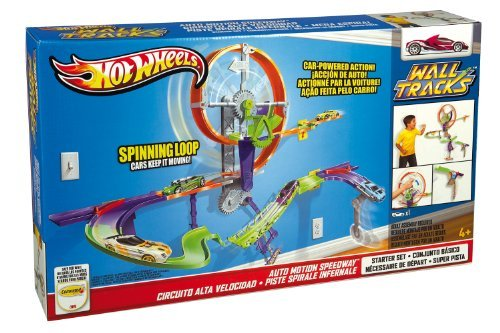 hot-wheels-wall-tracks-auto-motion-speedway