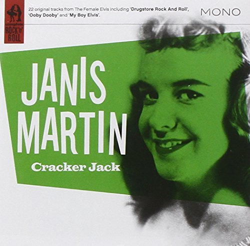 cracker-jack-by-janis-martin-2009-10-27