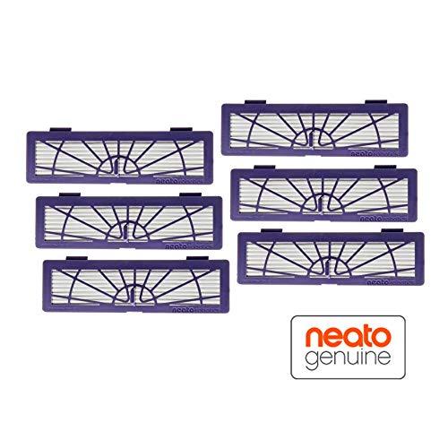 Neato 945-0132 - Filtro para robots aspiradores