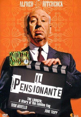 il-pensionante