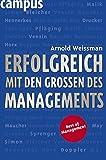 Expert Marketplace - Arnold Weissman Media 3593386348