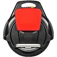 GOTE BIKE GBU3501 Monocycle électrique Noir