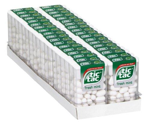 tic-tac-fresh-mint-dragee-bonbon-36x-18g-box