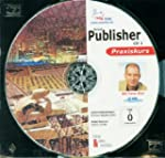 Microsoft Publisher Praxiskurs