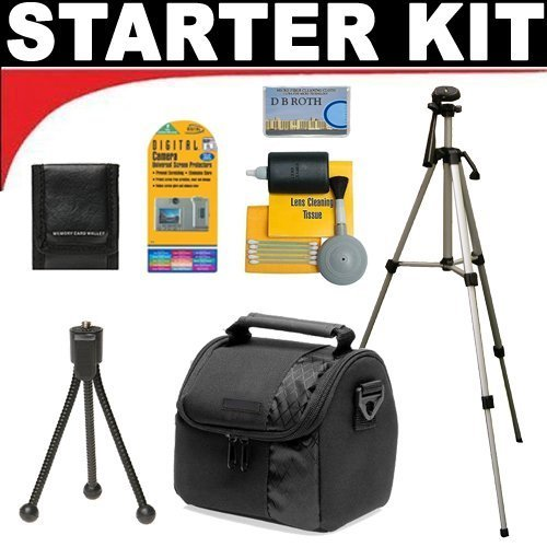 deluxe-smart-shop-accessory-starter-kit-for-the-samsung-st150f-dv150f-wb30f-wb250f-wb800f-galaxy-dig