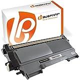 Bubprint® XXL PREMIUM Toner 5.200 Seiten kompatibel für Brother TN-2220 / TN-2010 für HL-2240 HL-2240D HL-2240L HL-2250 HL-2250N HL-2250DN HL-2270 HL-2270DW DCP-7060 DCP-7060D DCP-7065 DCP-7065DN MFC-7360 MFC-7360N MFC-7460 MFC-7460DN MFC-7860 MFC-7860DW
