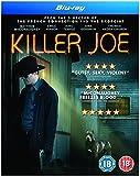 Killer Joe [Blu-ray]