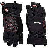 Berghaus Mens Windstopper Gore-Tex Insulated Glove