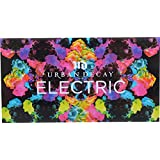Urban Decay- Electric Palette
