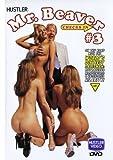 Locandina Mr.Beaver Checks in 3