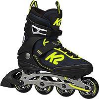 K2 Herren Freedom Skateboardschuhe