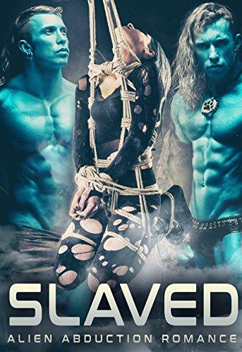 slaved-english-edition