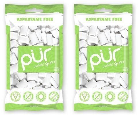 2-pack-pur-gum-pur-gum-coolmint-bag-80g-2-pack-bundle