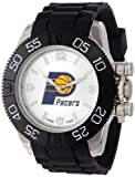 Game Time Men's NBA-BEA-IND Beast Watch ...