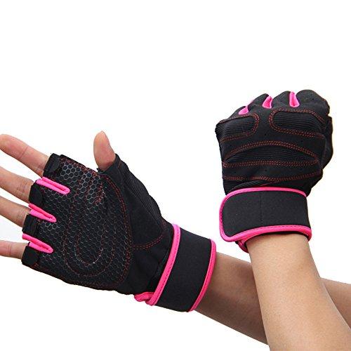 yygiftr-durable-chiffon-en-microfibre-respirant-antiderapant-gants-mitaines-gants-de-formation-de-le