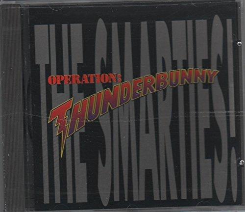 operation-thunderbunny