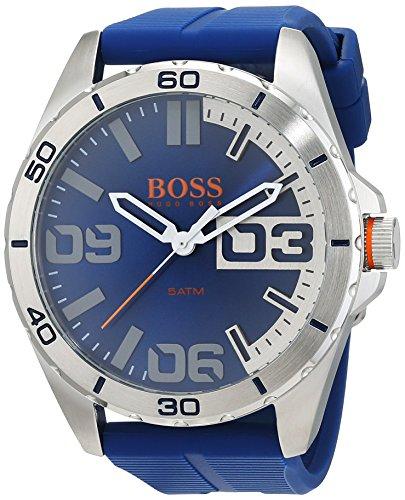 c35003f4729a Hugo Boss Orange 1513286. El Hugo Boss Orange 1513286 es uno de los relojes  ...