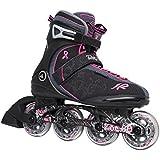 K2 Damen Fitness Inline Skate Zoe W