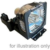 Philips lampada di ricambio modulo per Philips LCA3112–Philips LC1241, LC1241/99, Proscreen PXG20, PS PXG20, PXG20