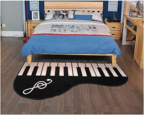 sannix-mikrofaser-weich-schlafzimmer-und-bad-piano-accent-teppich-pad-home-dekoration-boden-fun-crea