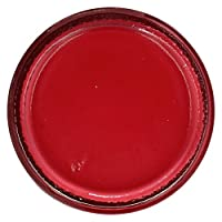 Cherry Blossom Premium Renovating Cream - Red