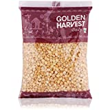 #8: Golden Harvest Chana Dal,  500g Pouch