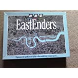 Eastenders: The Game
