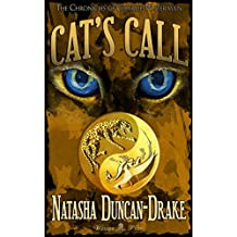 Cat's Call (The Chronicles of Charlie Waterman Book 1)