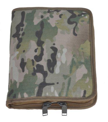 explorer-gun-pouch-and-ipad-cover-12-inch-tc11-multi-12-inch-camuflaje-multi