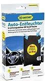 HUMYDRY® Auto-Entfeuchter mit atmungsaktiver 3D Tasche 250g