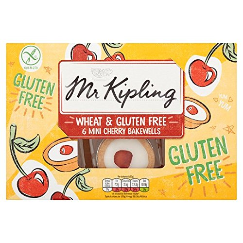 mr-kipling-wheat-gluten-free-6-mini-cherry-bakewells