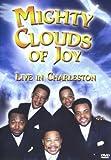 Live In Charleston