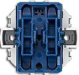 busch-jaeger-6108Button 07AP BA 4x AP