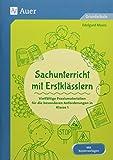 ISBN 3403081125