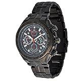 Megia W0516-22B2 - Reloj para Hombres