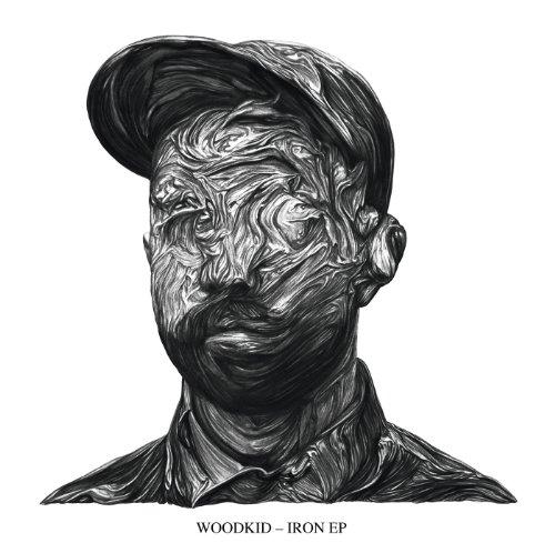 Iron (EP)