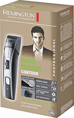 remington-contour-mb4030-beard-trimmer-444411533-by-remington