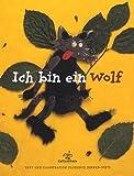"""Afficher """"Ich bin ein wolf"""""""
