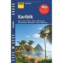 ADAC Reiseführer Karibik