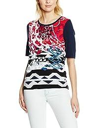 Bonita Damen T-Shirt 1205459