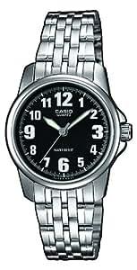 Orologio da Donna Casio H5LTP-1260PD-1BEF