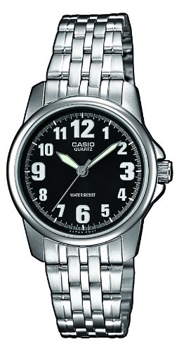 Reloj Casio Collection para Mujer LTP-1260PD-1BEF