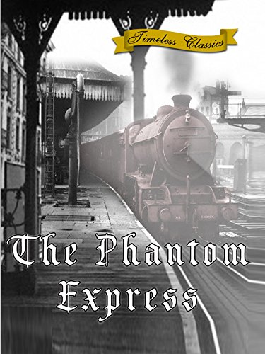 the-phantom-express-1932-remastered-edition-ov
