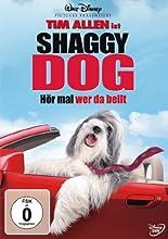 Shaggy Dog - Hör mal, wer da bellt hier kaufen